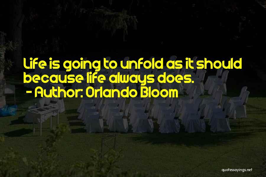 Orlando Bloom Quotes 324784