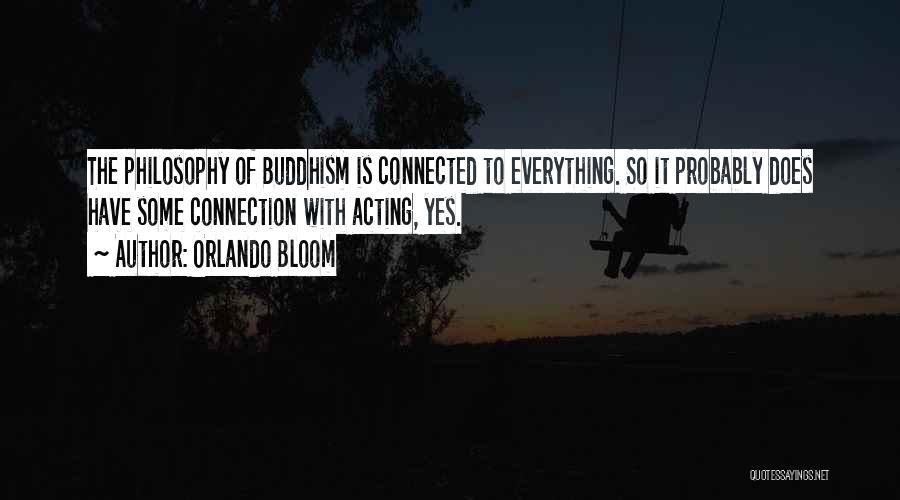 Orlando Bloom Quotes 475475