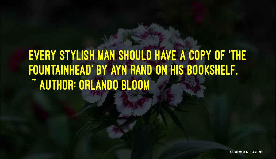 Orlando Bloom Quotes 569604