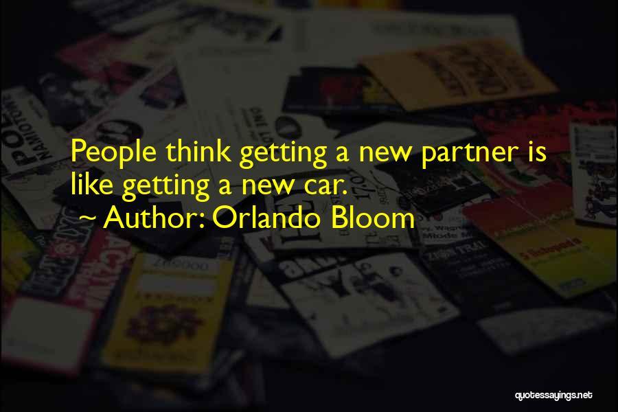 Orlando Bloom Quotes 577068