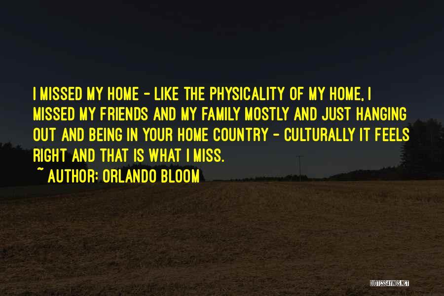 Orlando Bloom Quotes 588006