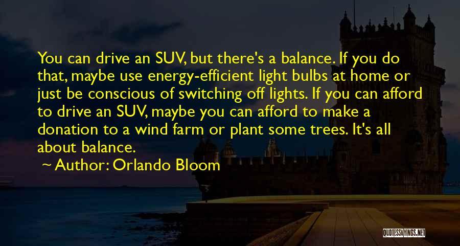 Orlando Bloom Quotes 623834