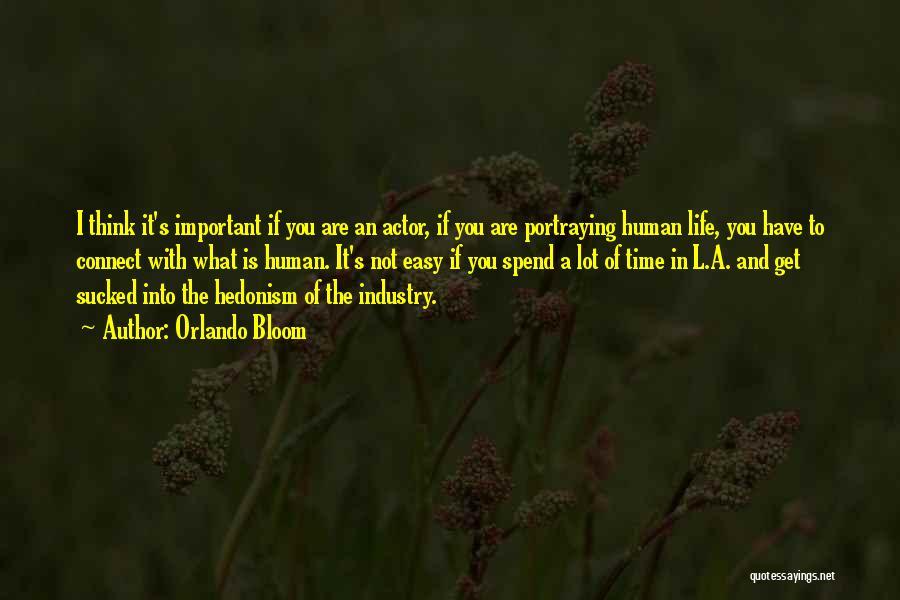 Orlando Bloom Quotes 752412