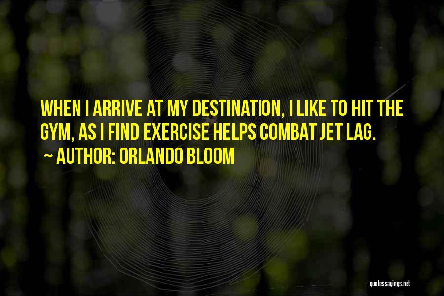 Orlando Bloom Quotes 833964