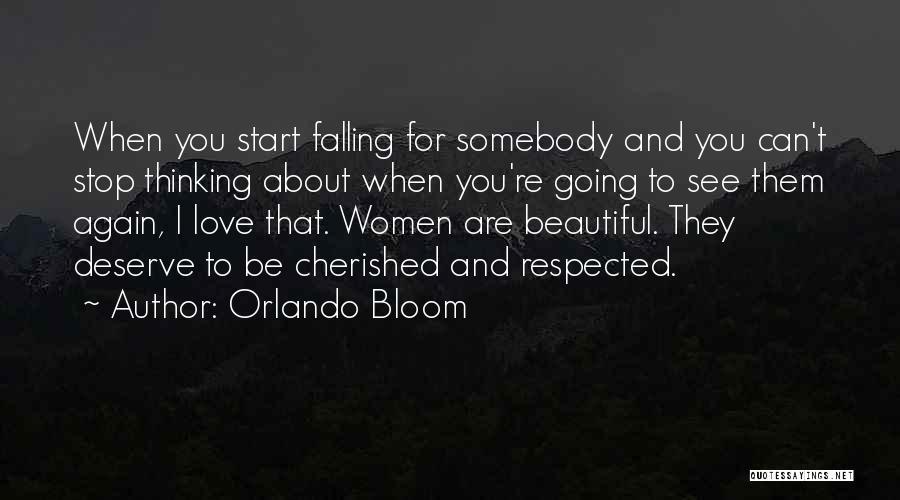 Orlando Bloom Quotes 957635
