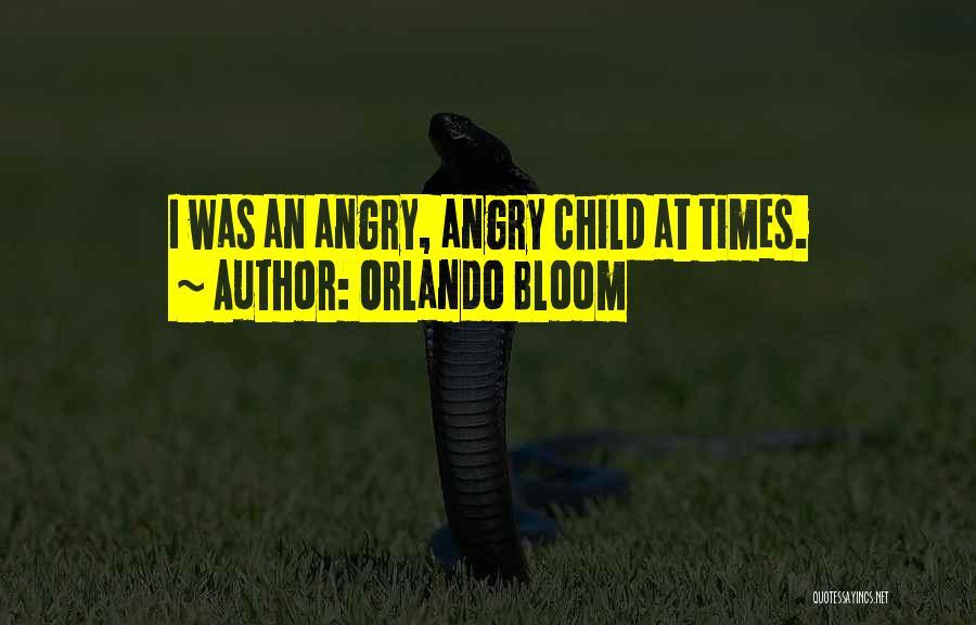 Orlando Bloom Quotes 98454
