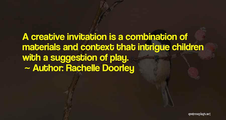 Out Of Context D&d Quotes By Rachelle Doorley