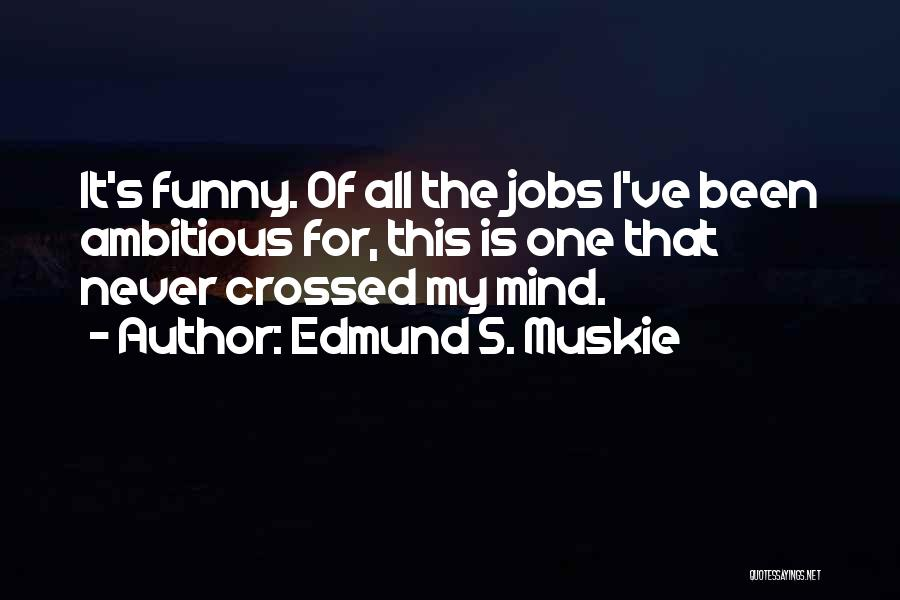 Top 66 Out Of My Mind Funny Quotes Sayings