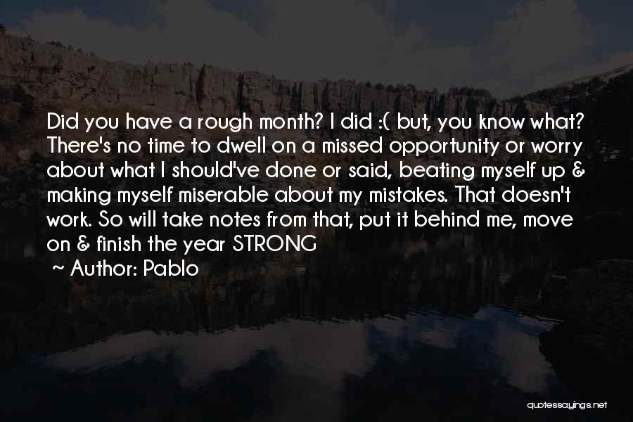 Pablo Quotes 1902021
