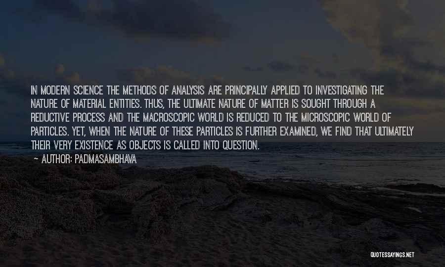 Padmasambhava Quotes 1117013