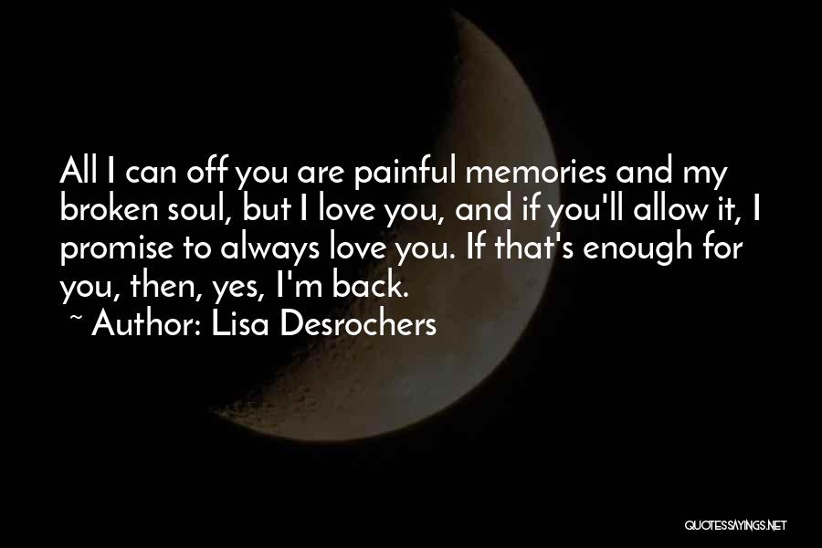 top quotes sayings about painful memories