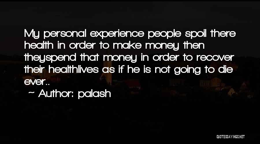 Palash Quotes 1566453
