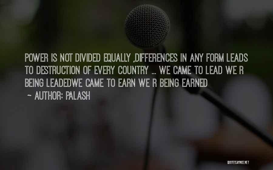 Palash Quotes 1733895