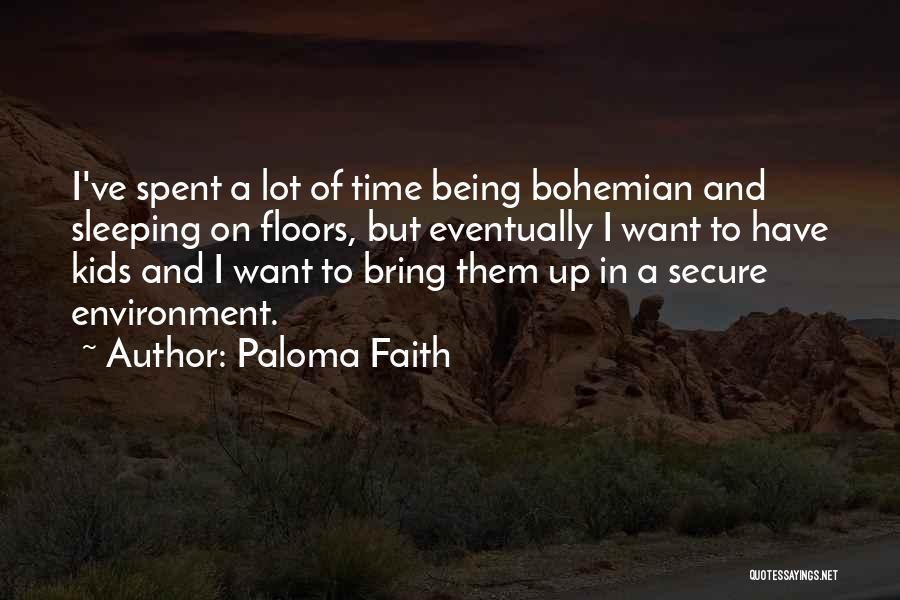 Paloma Faith Quotes 1253345