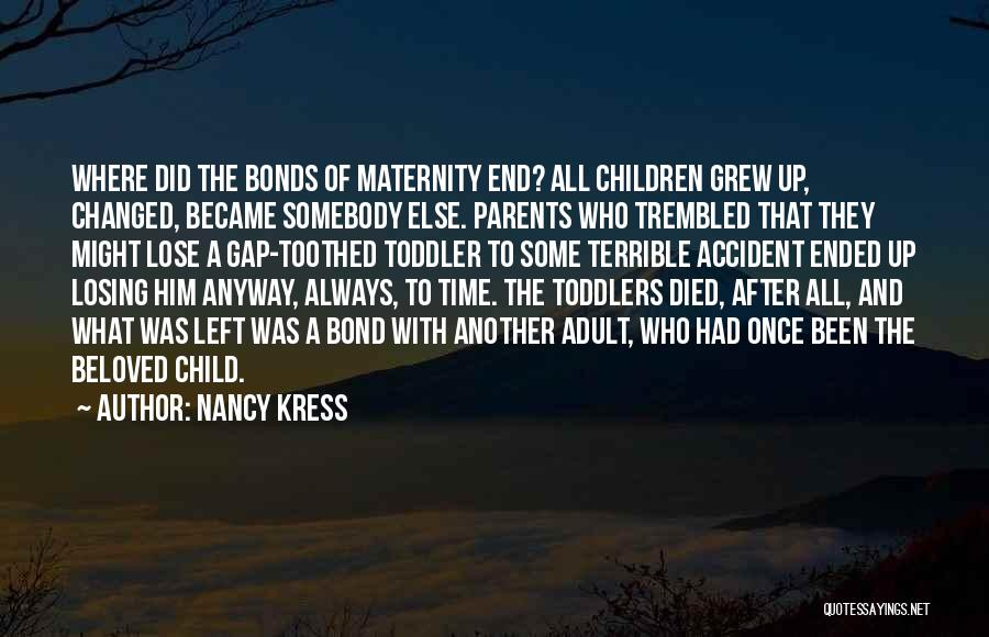Top 100 Parents Died Quotes & Sayings