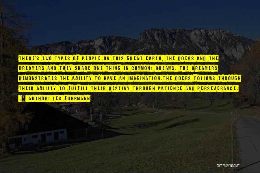 Parrots Quotes By Jes Fuhrmann