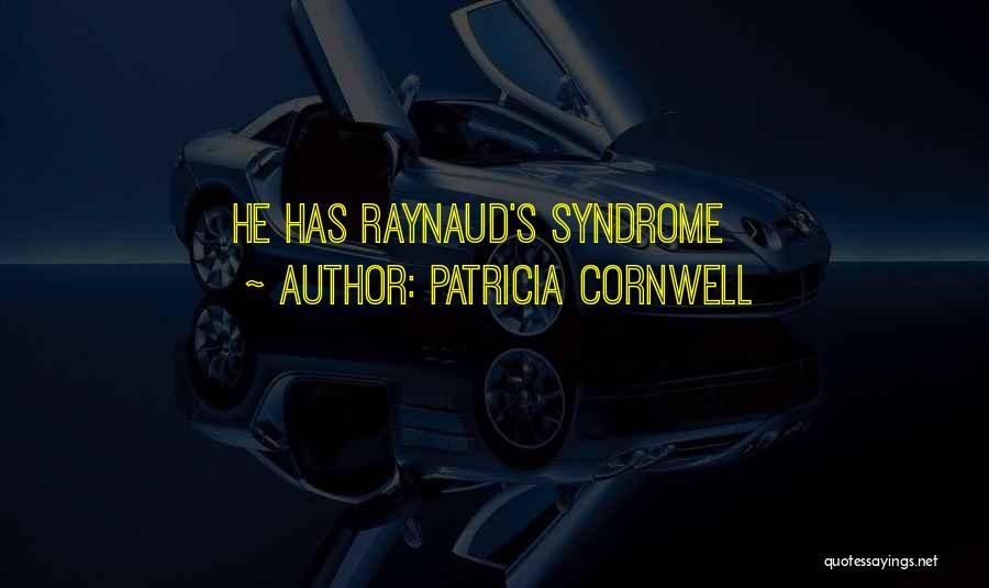 Patricia Cornwell Quotes 1911350