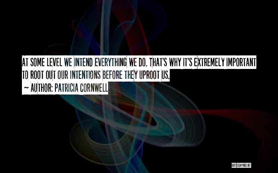 Patricia Cornwell Quotes 1954875
