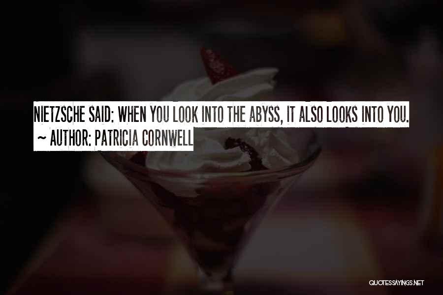 Patricia Cornwell Quotes 733345