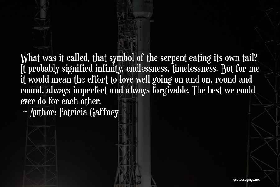 Patricia Gaffney Quotes 1089891