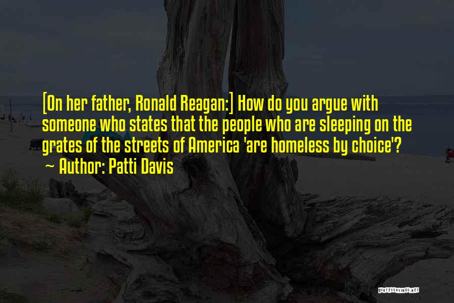 Patti Davis Quotes 161785