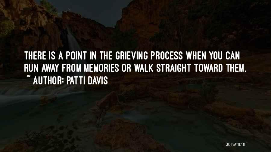 Patti Davis Quotes 680678