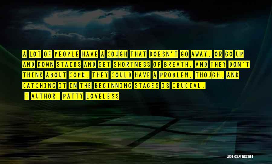 Patty Loveless Quotes 1936555