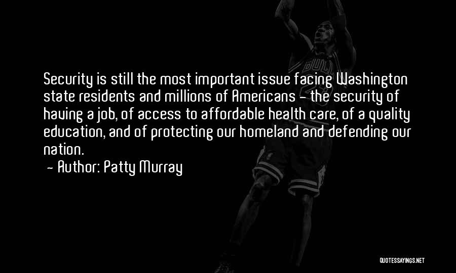 Patty Murray Quotes 2005958