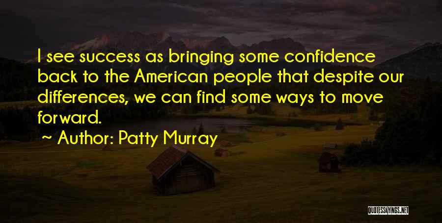Patty Murray Quotes 2090193
