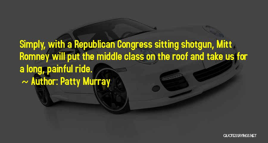 Patty Murray Quotes 974439