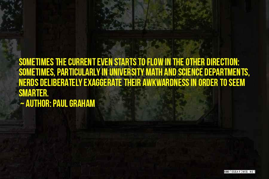 Paul Graham Quotes 1059013