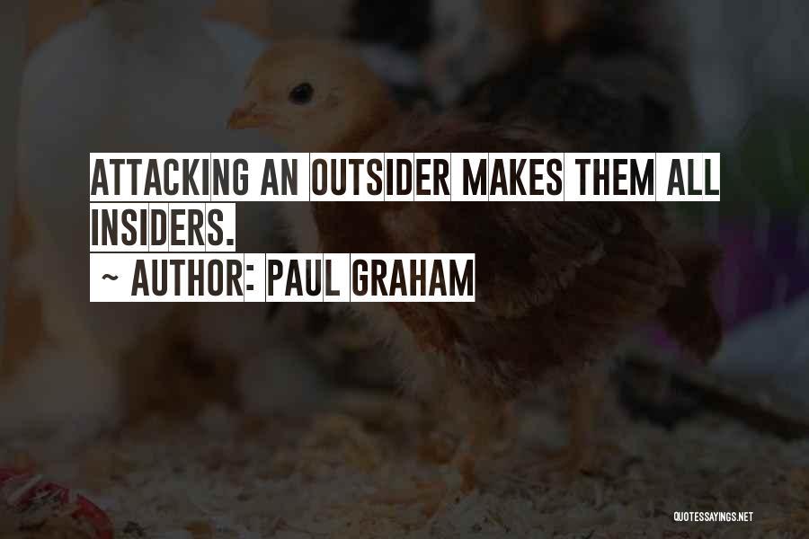 Paul Graham Quotes 1078252
