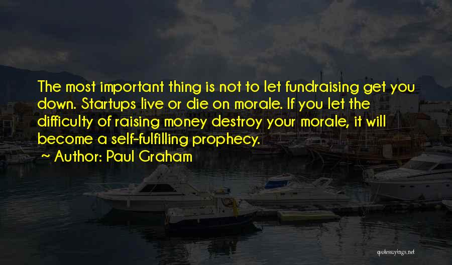 Paul Graham Quotes 1447571
