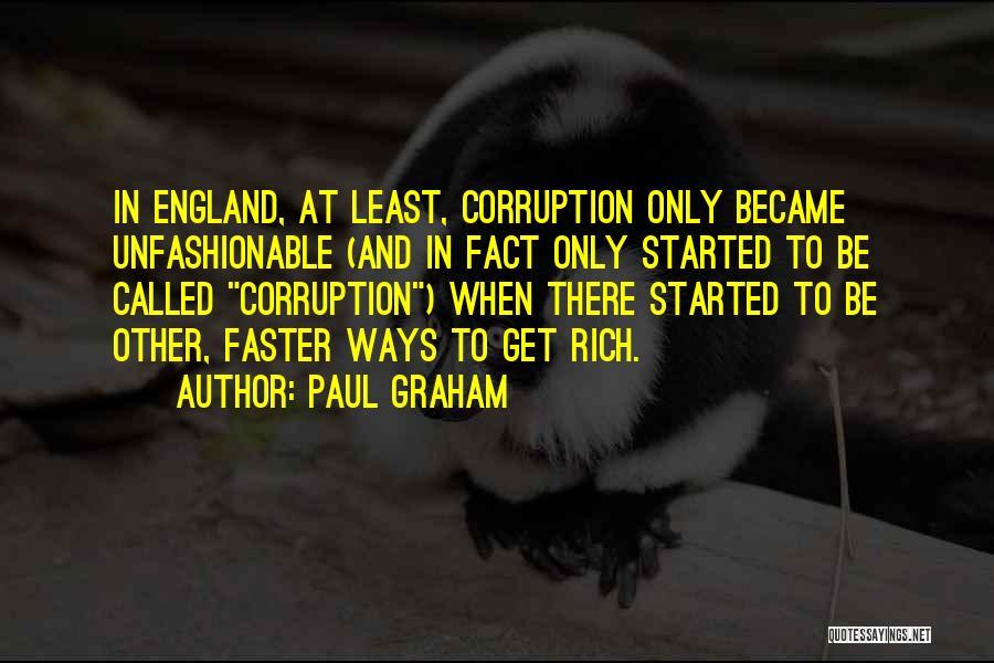 Paul Graham Quotes 1524991