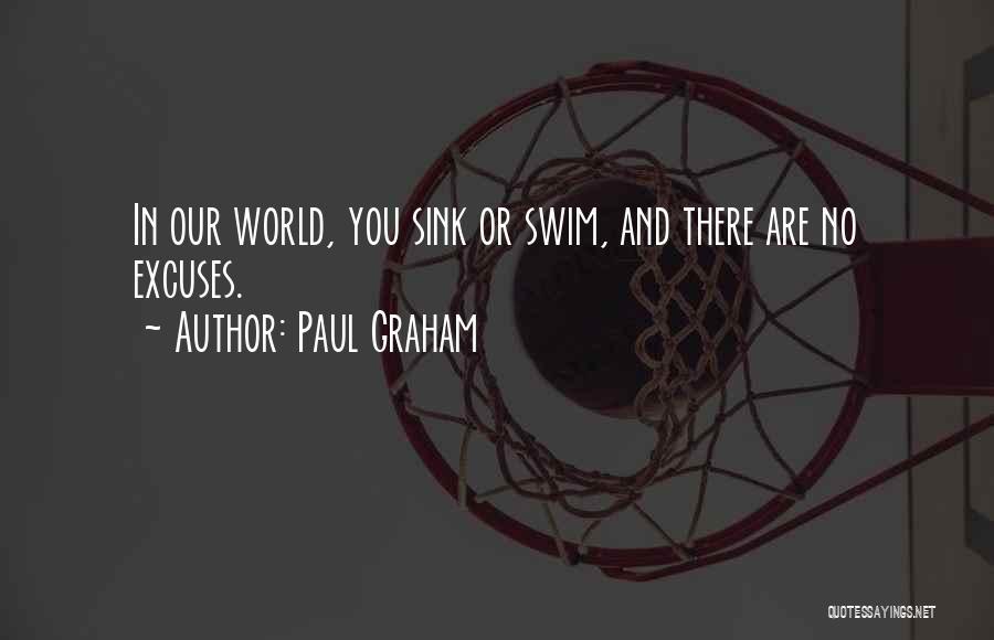 Paul Graham Quotes 1868422
