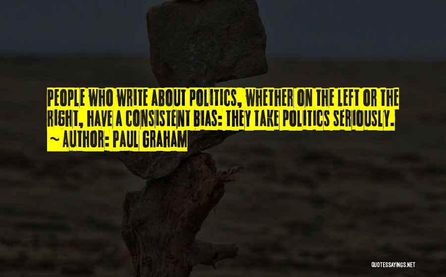 Paul Graham Quotes 1919933
