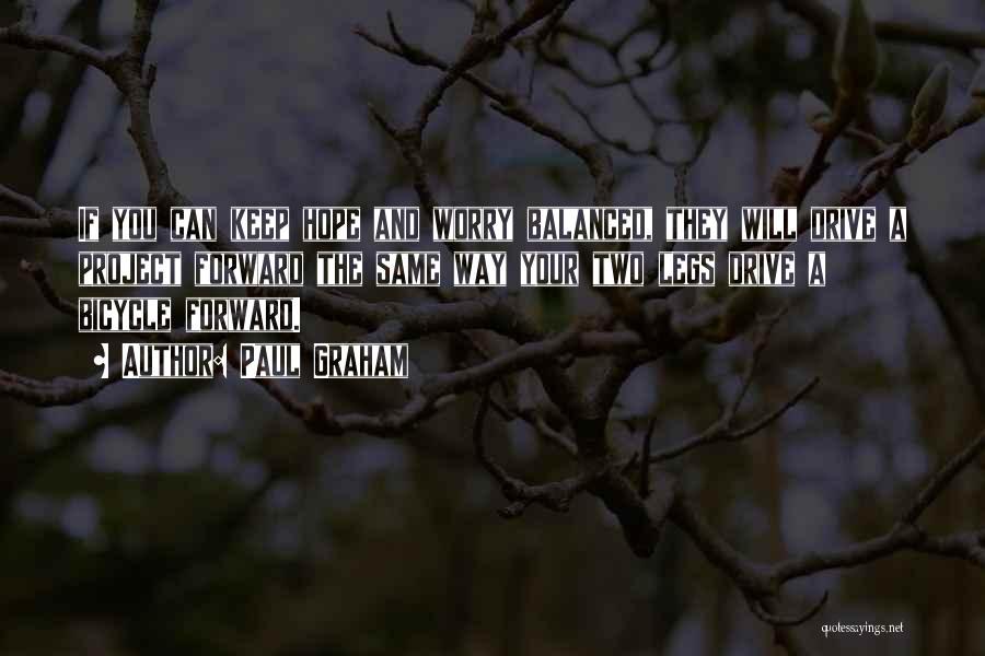 Paul Graham Quotes 2132190