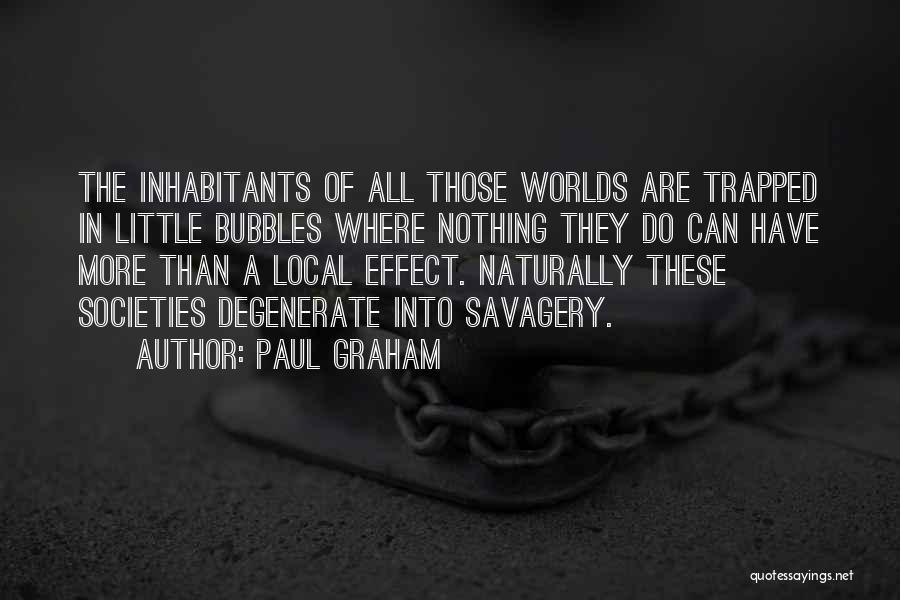 Paul Graham Quotes 2134884