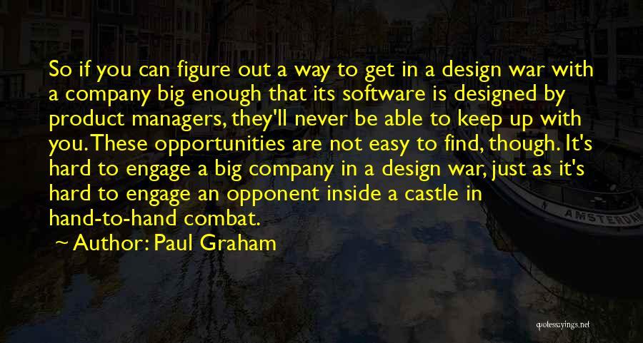 Paul Graham Quotes 2223577