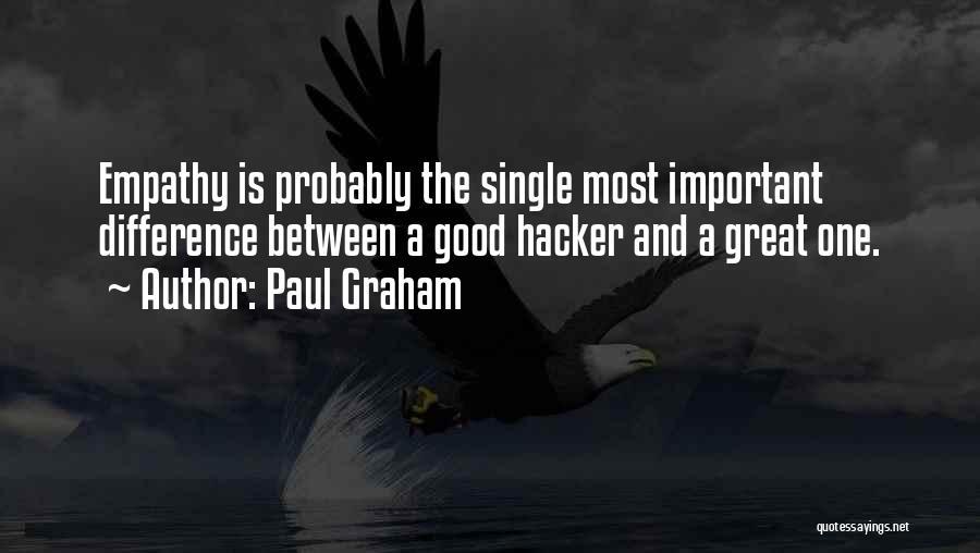 Paul Graham Quotes 2227538
