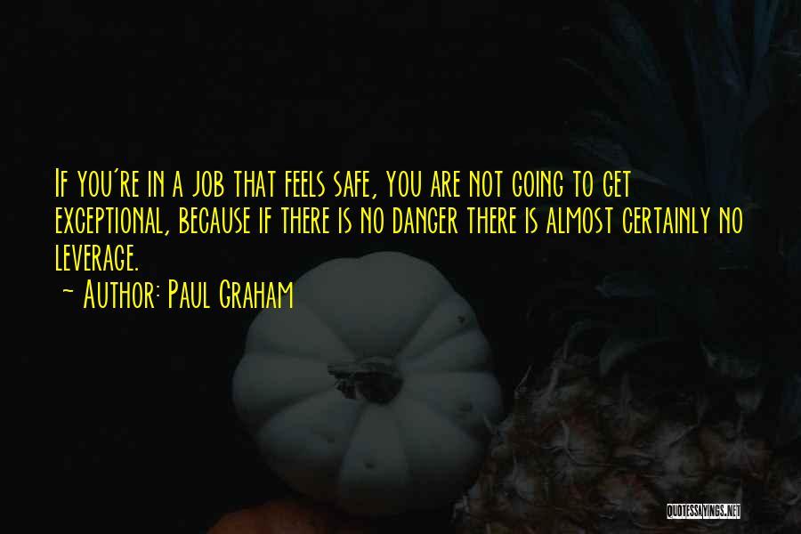 Paul Graham Quotes 460401