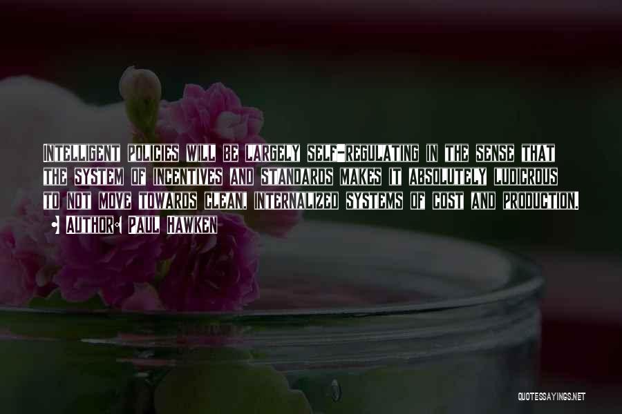 Paul Hawken Quotes 1096548