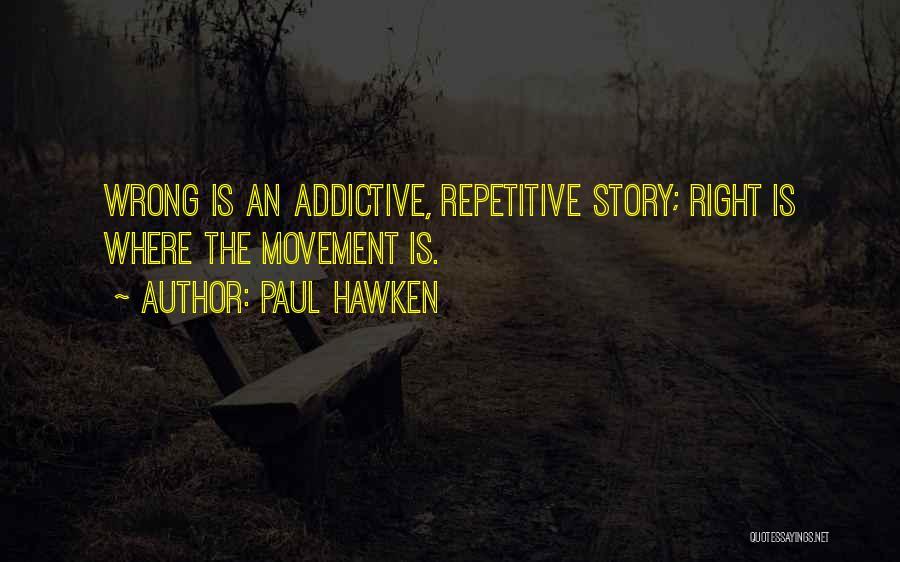 Paul Hawken Quotes 1395607