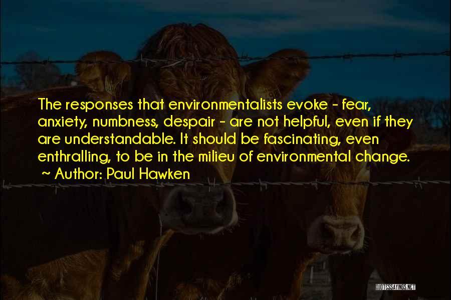 Paul Hawken Quotes 1530783