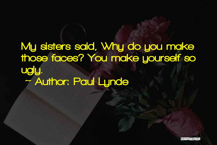 Paul Lynde Quotes 1010354