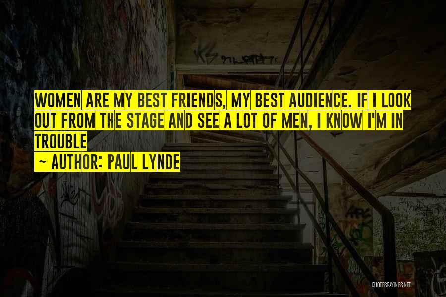 Paul Lynde Quotes 1453870