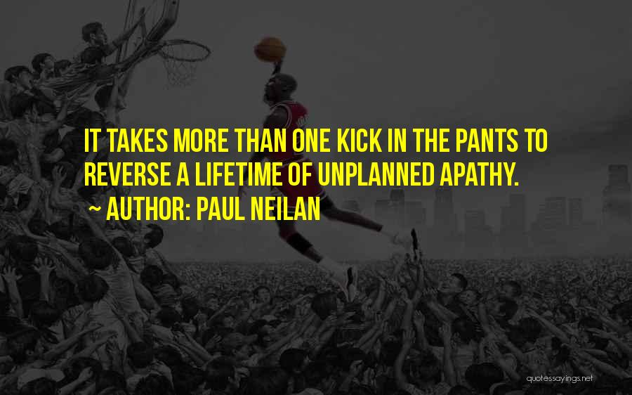 Paul Neilan Quotes 1595012