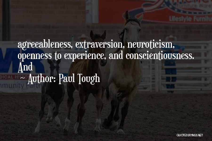 Paul Tough Quotes 434445