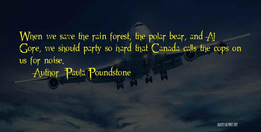 Paula Poundstone Quotes 1995305