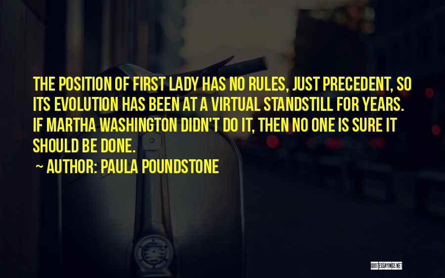 Paula Poundstone Quotes 221337
